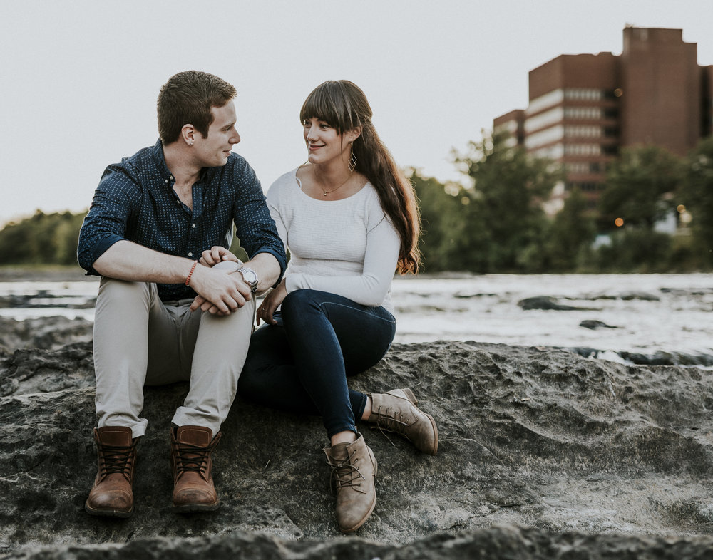Elaine + Kyle Engagement-042.jpg