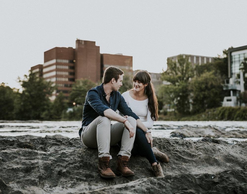 Elaine + Kyle Engagement-043.jpg