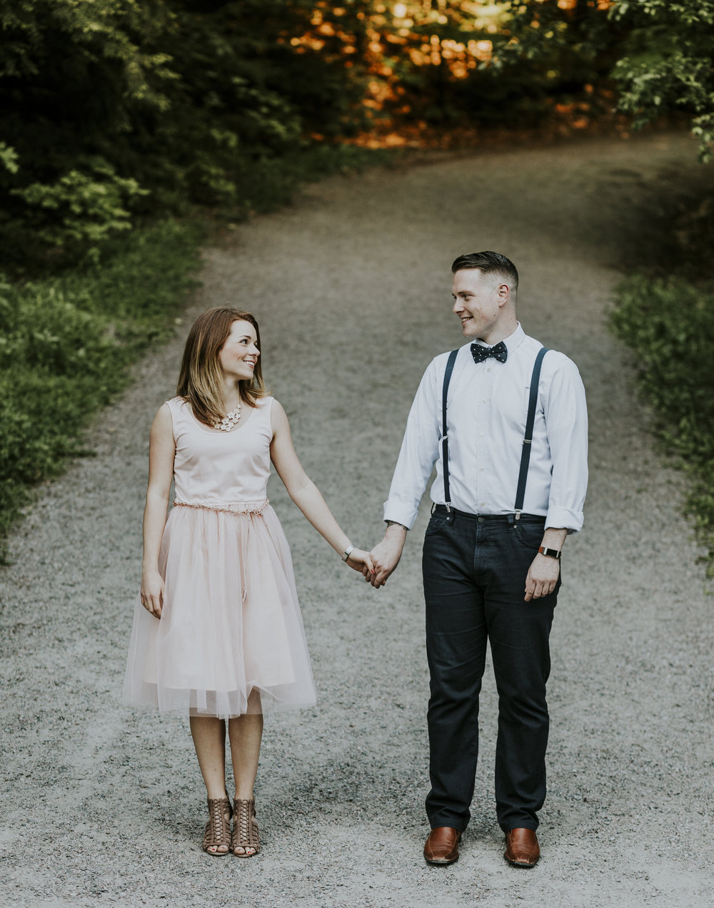 2018-06-10 Lindsey + Joe Engagement-005.jpg
