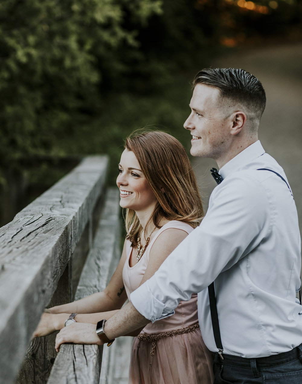 2018-06-10 Lindsey + Joe Engagement-006.jpg