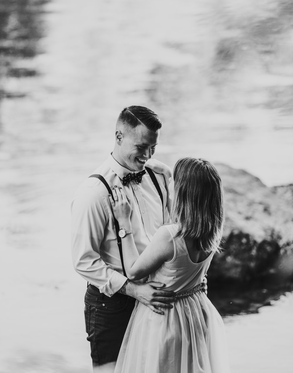 2018-06-10 Lindsey + Joe Engagement-010.jpg