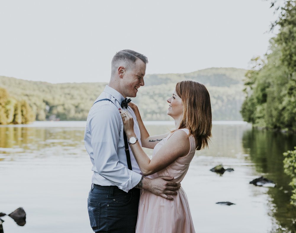 2018-06-10 Lindsey + Joe Engagement-009.jpg
