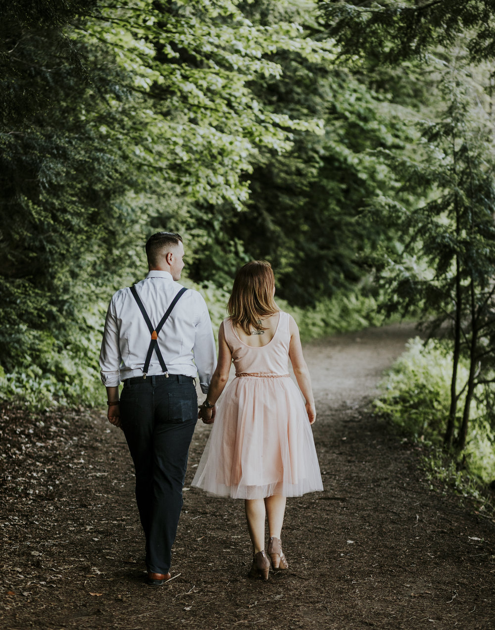 2018-06-10 Lindsey + Joe Engagement-018.jpg