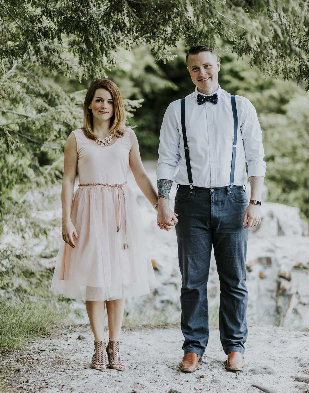 2018-06-10 Lindsey + Joe Engagement-031.jpg