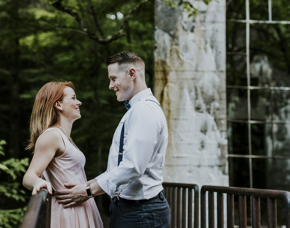2018-06-10 Lindsey + Joe Engagement-033.jpg