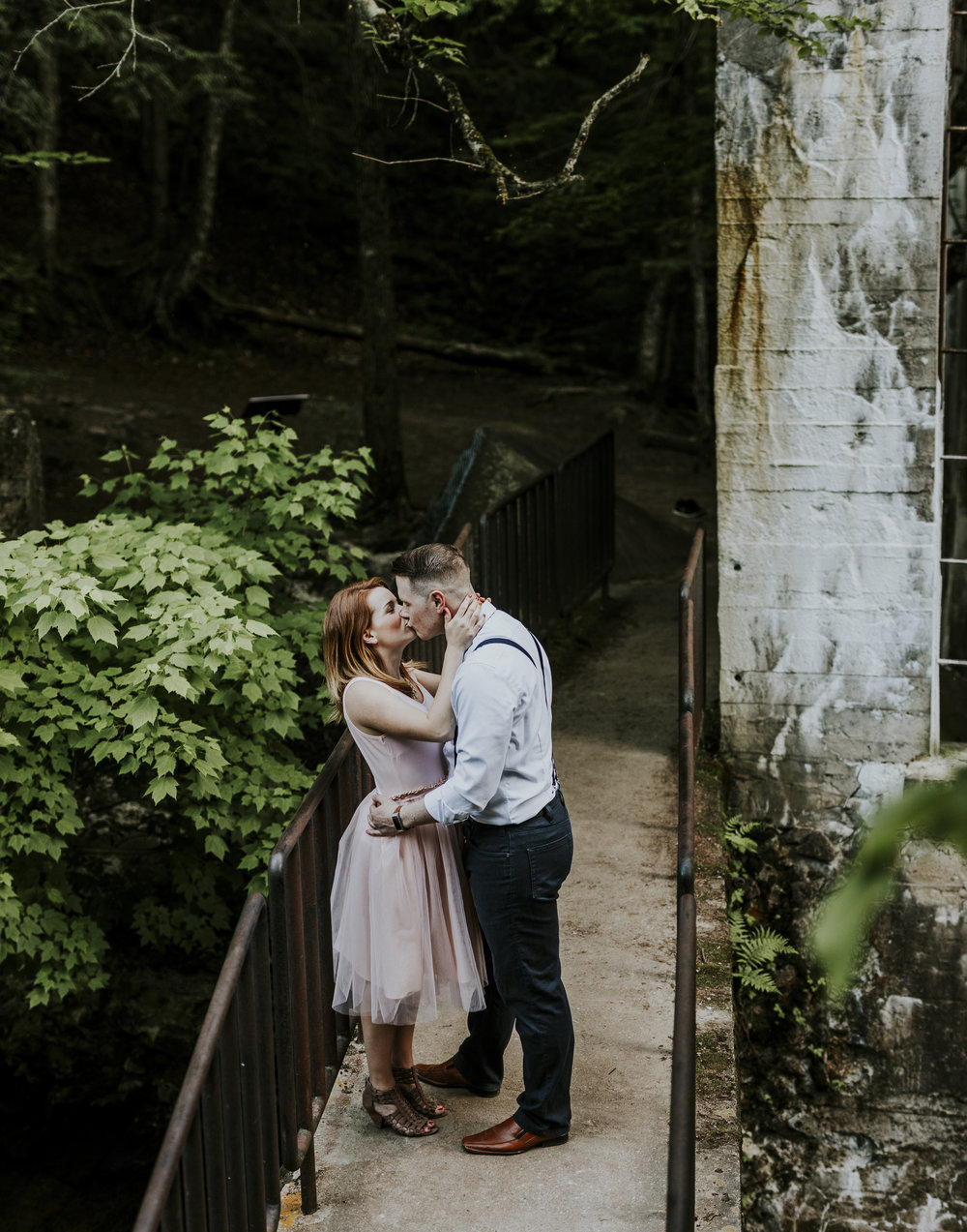 2018-06-10 Lindsey + Joe Engagement-037.jpg