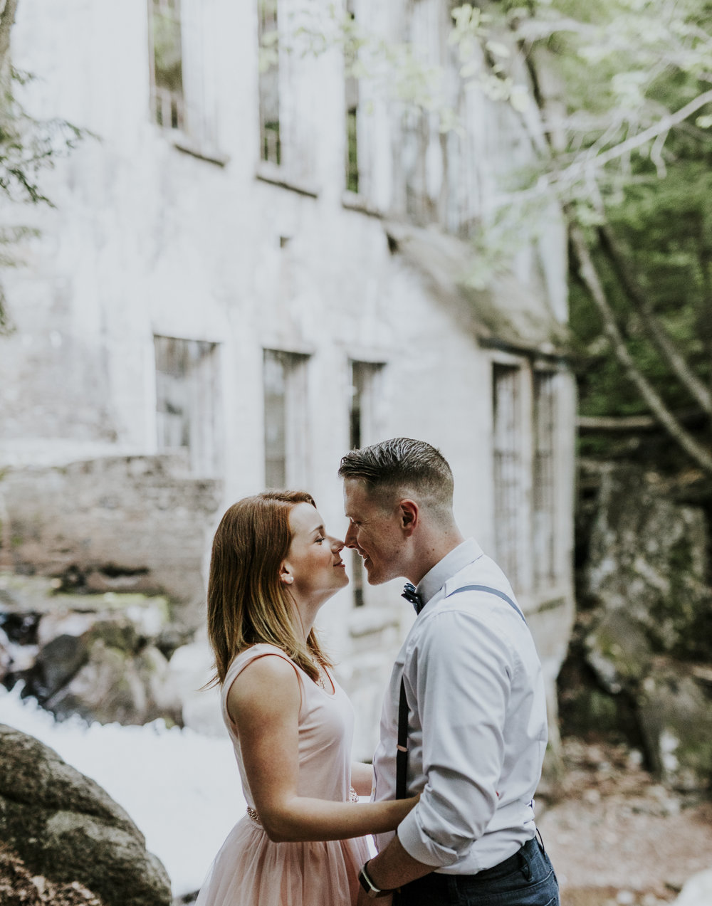 2018-06-10 Lindsey + Joe Engagement-052.jpg