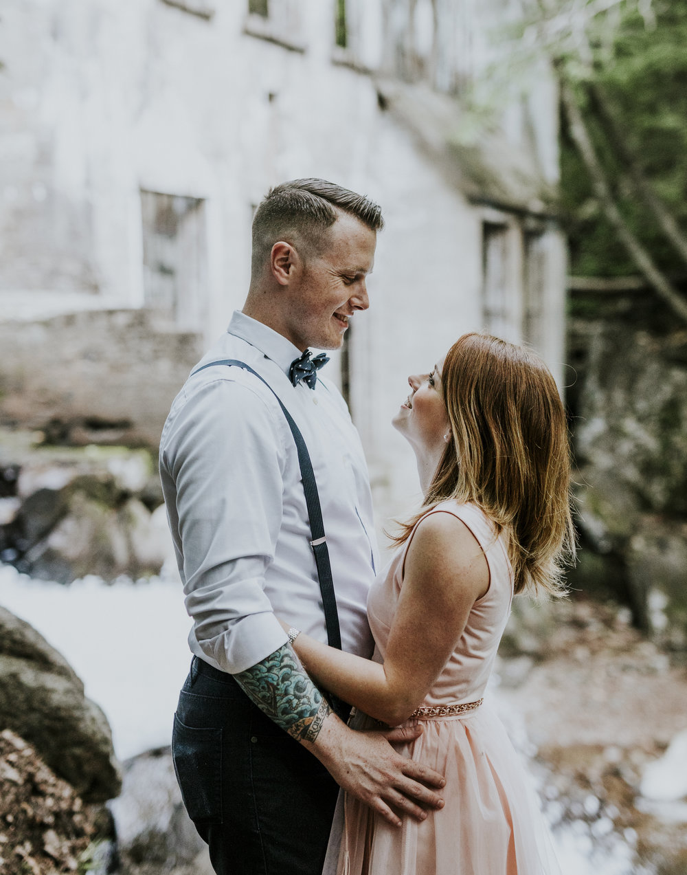 2018-06-10 Lindsey + Joe Engagement-056.jpg