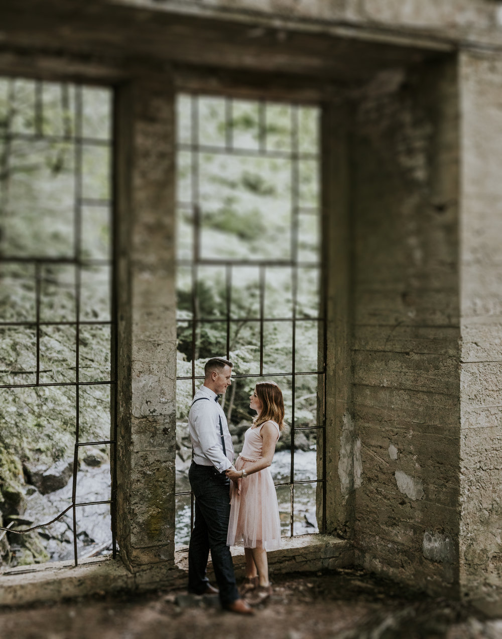 2018-06-10 Lindsey + Joe Engagement-057.jpg