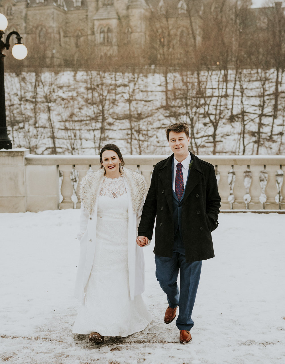 001_Bride + Groom Portraits-038.jpg