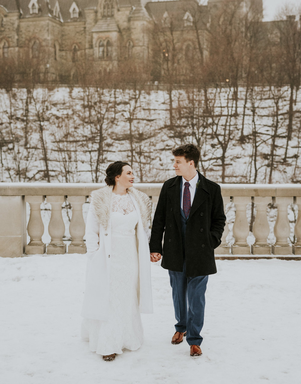001_Bride + Groom Portraits-037.jpg