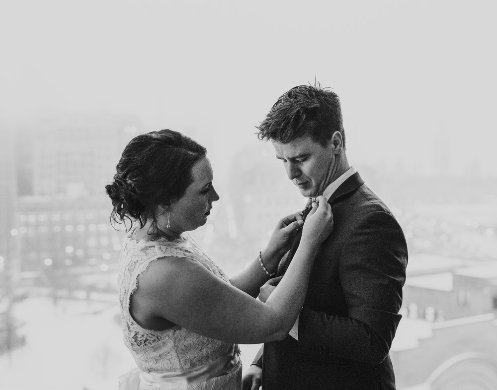 001_Bride + Groom Portraits-082.jpg