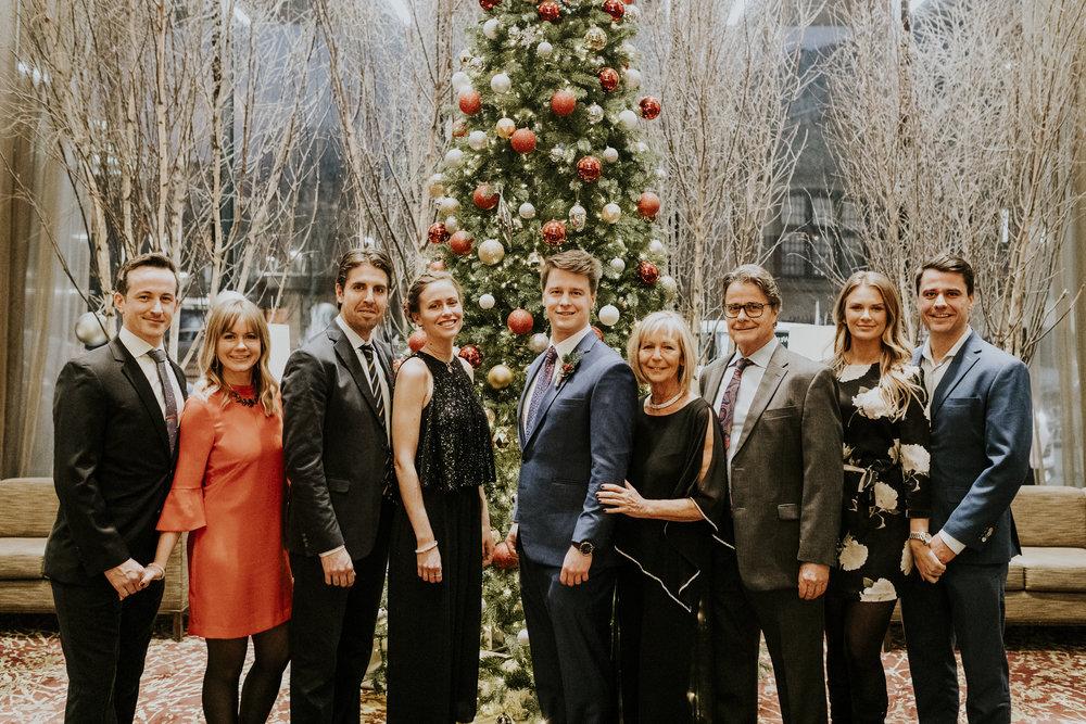 002_Family Formals-028.jpg