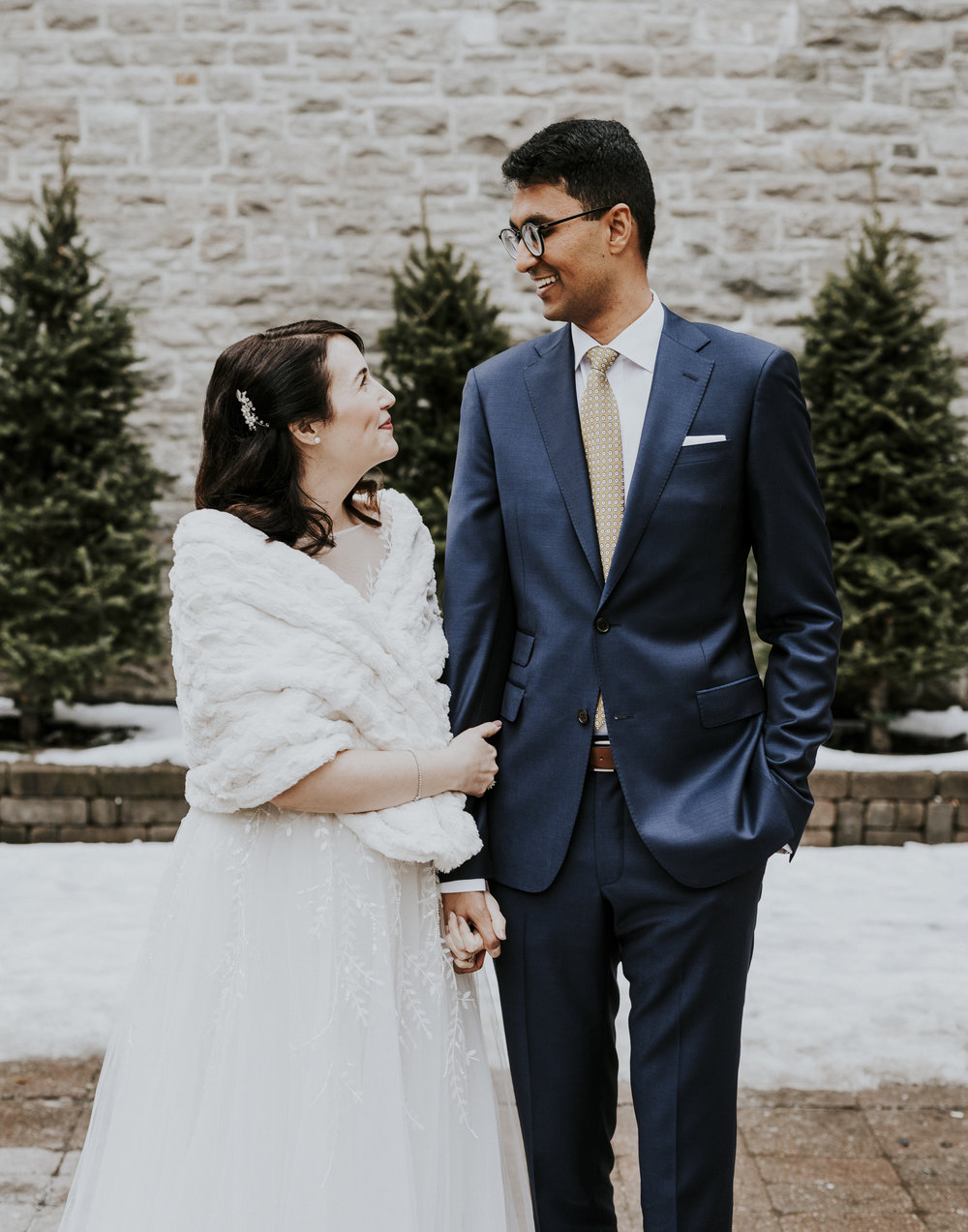 Bride + Groom Portraits-012.jpg