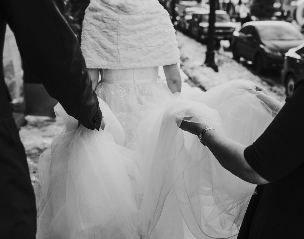 Bride + Groom Portraits-036.jpg