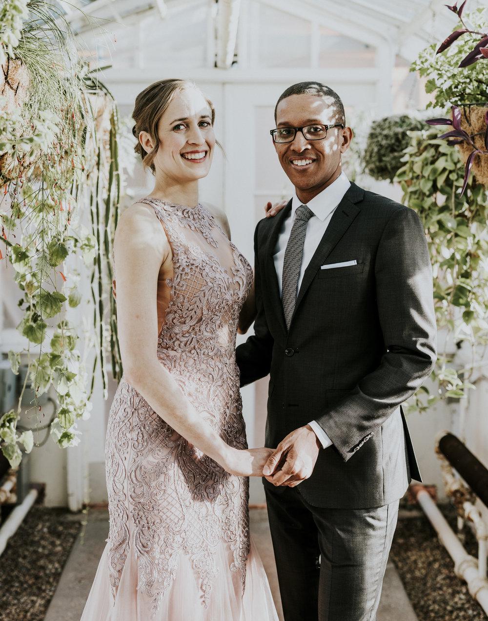 Ashlee + Deon Wedding-004.jpg