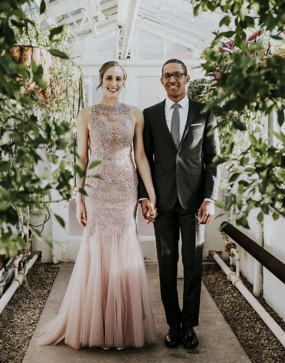 Ashlee + Deon Wedding-011.jpg