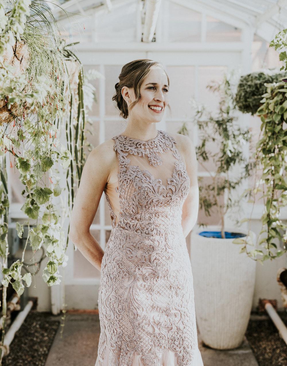 Ashlee + Deon Wedding-020.jpg