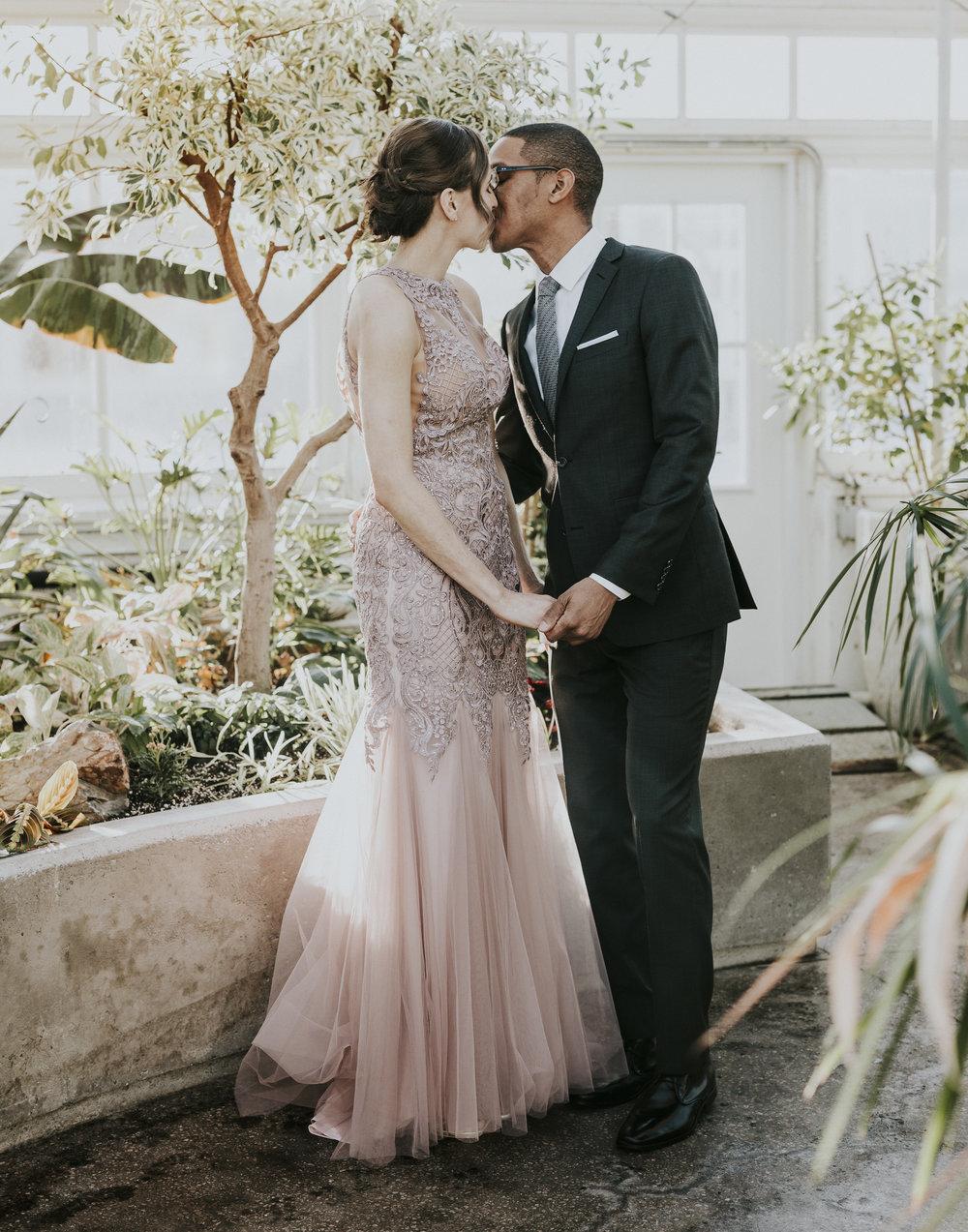 Ashlee + Deon Wedding-031.jpg