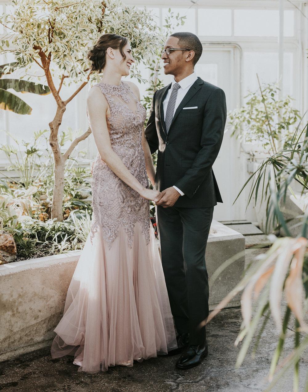 Ashlee + Deon Wedding-030.jpg