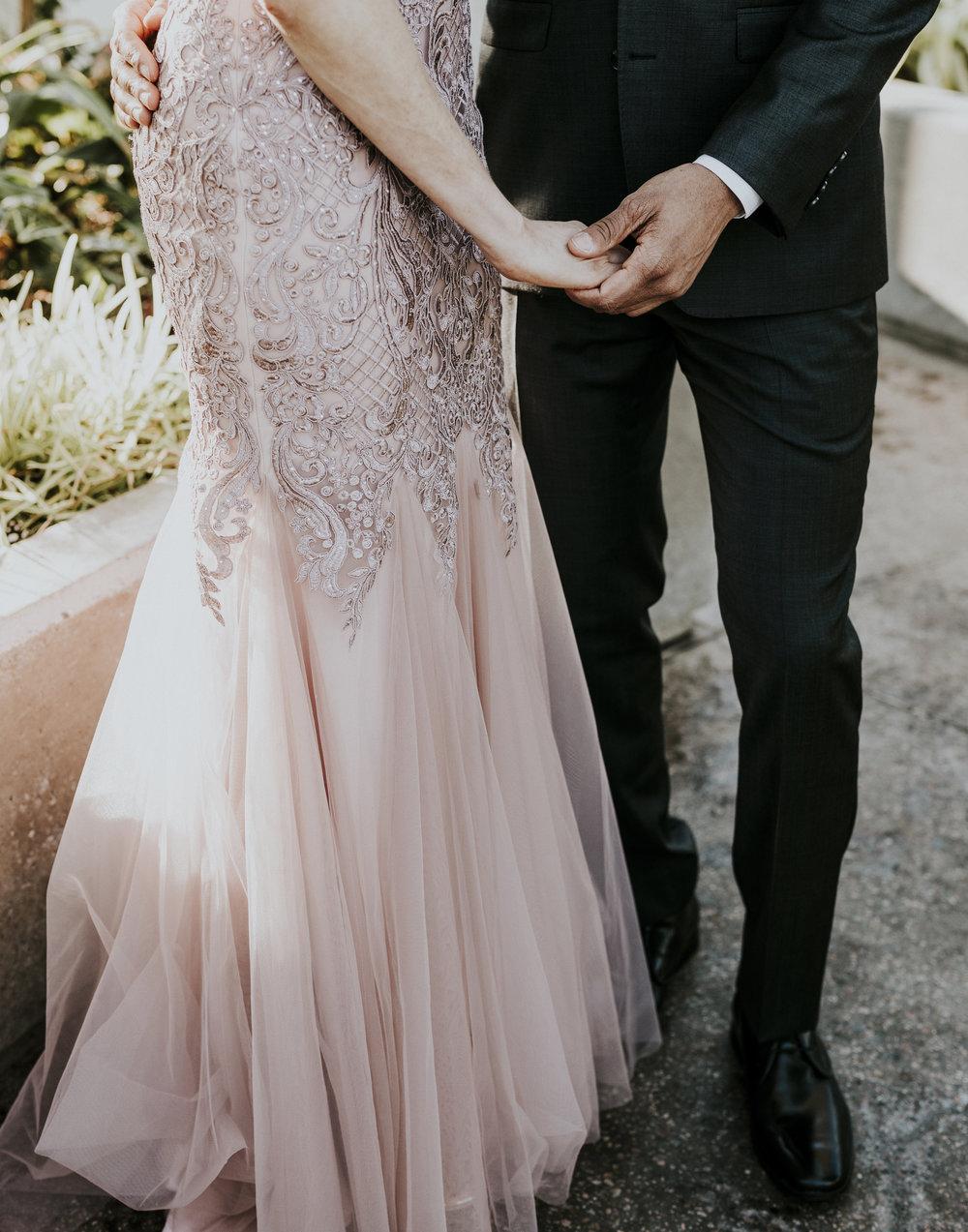 Ashlee + Deon Wedding-032.jpg