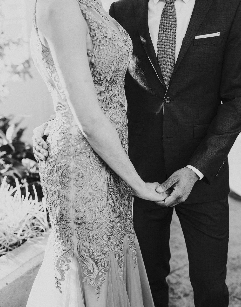 Ashlee + Deon Wedding-033.jpg