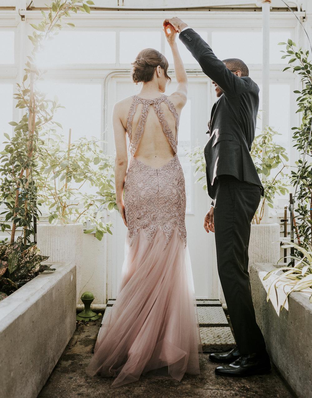 Ashlee + Deon Wedding-038.jpg
