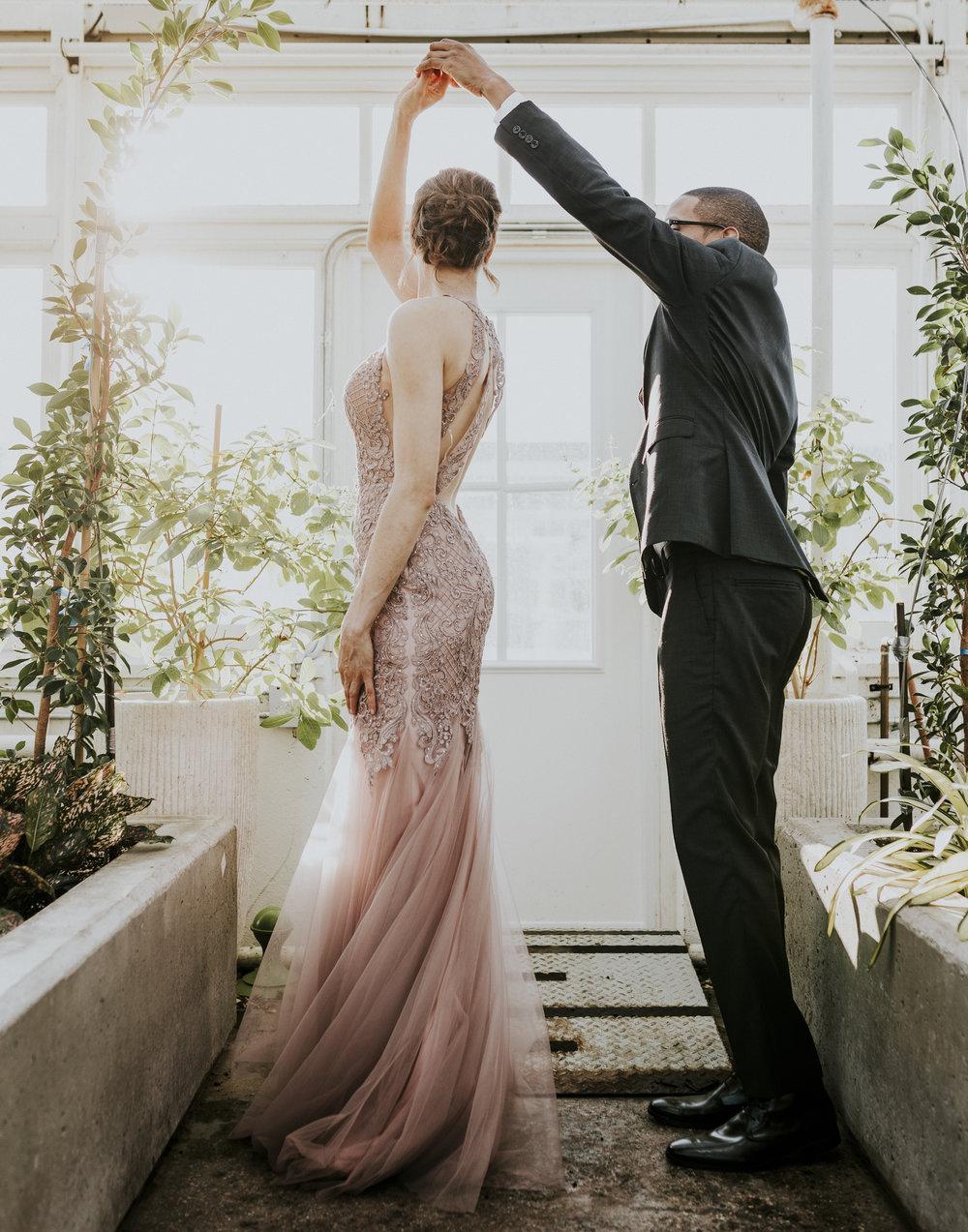 Ashlee + Deon Wedding-039.jpg