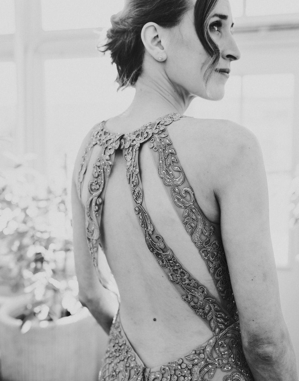 Ashlee + Deon Wedding-044.jpg