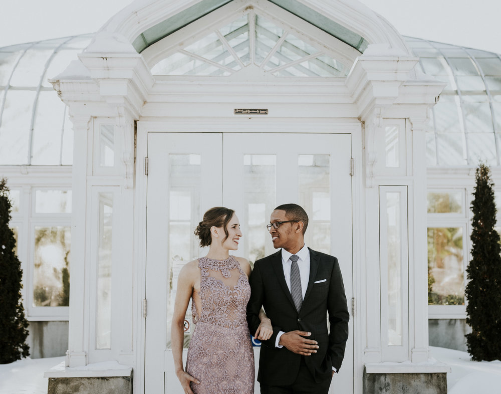 Ashlee + Deon Wedding-057.jpg