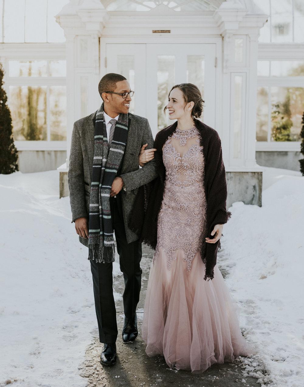 Ashlee + Deon Wedding-061.jpg