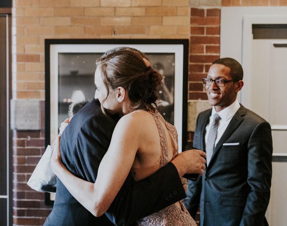 Ashlee + Deon Wedding-087.jpg