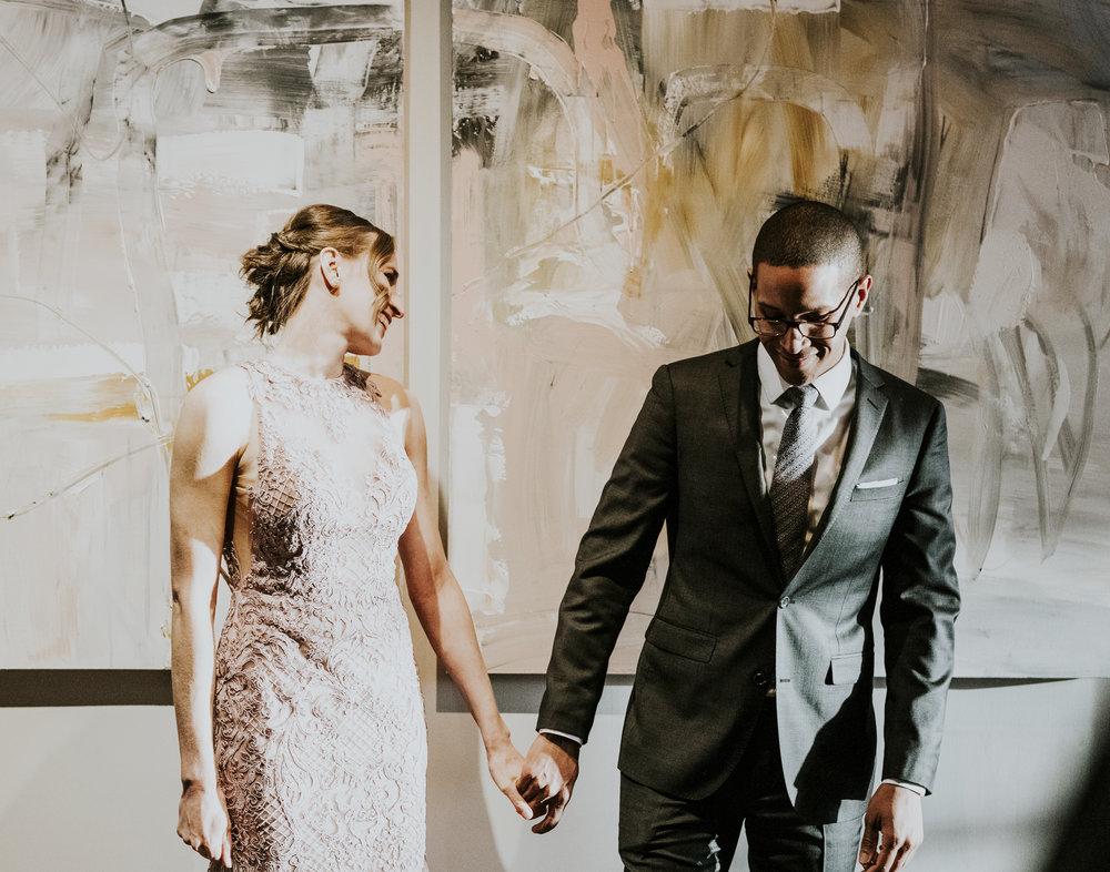 Ashlee + Deon Wedding-101.jpg