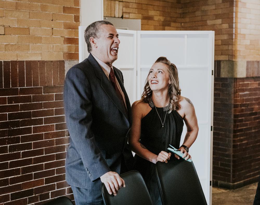 Ashlee + Deon Wedding-102.jpg