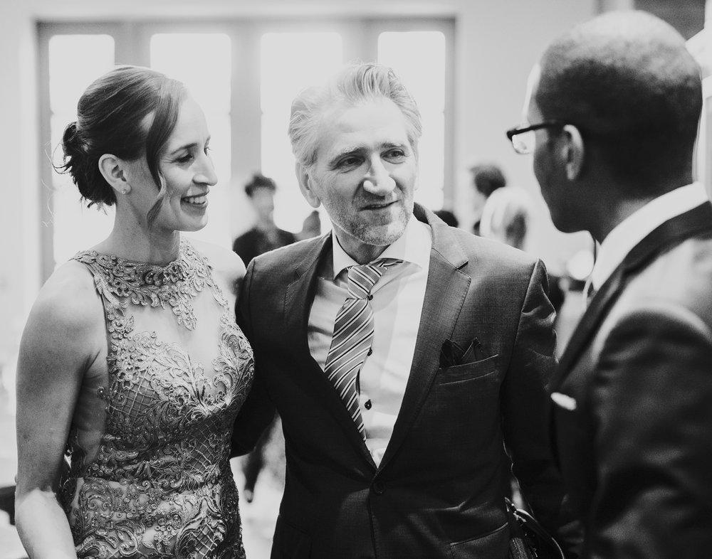 Ashlee + Deon Wedding-105.jpg