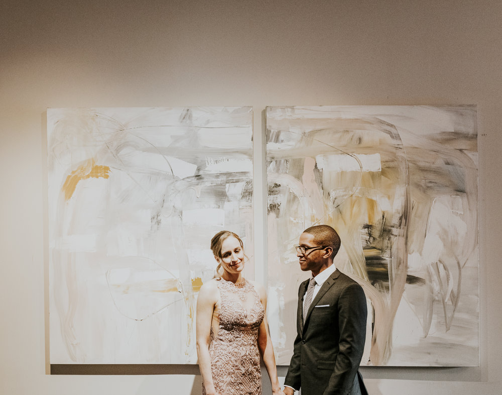 Ashlee + Deon Wedding-122.jpg