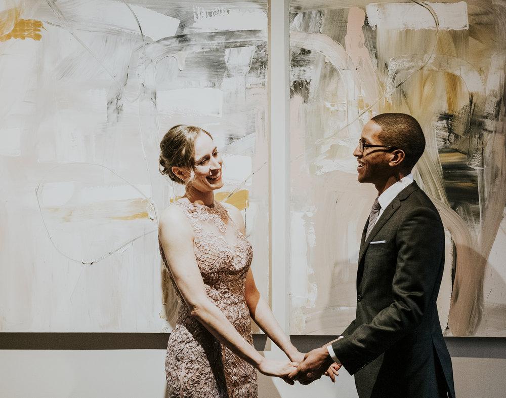 Ashlee + Deon Wedding-138.jpg