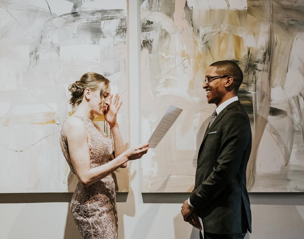 Ashlee + Deon Wedding-136.jpg