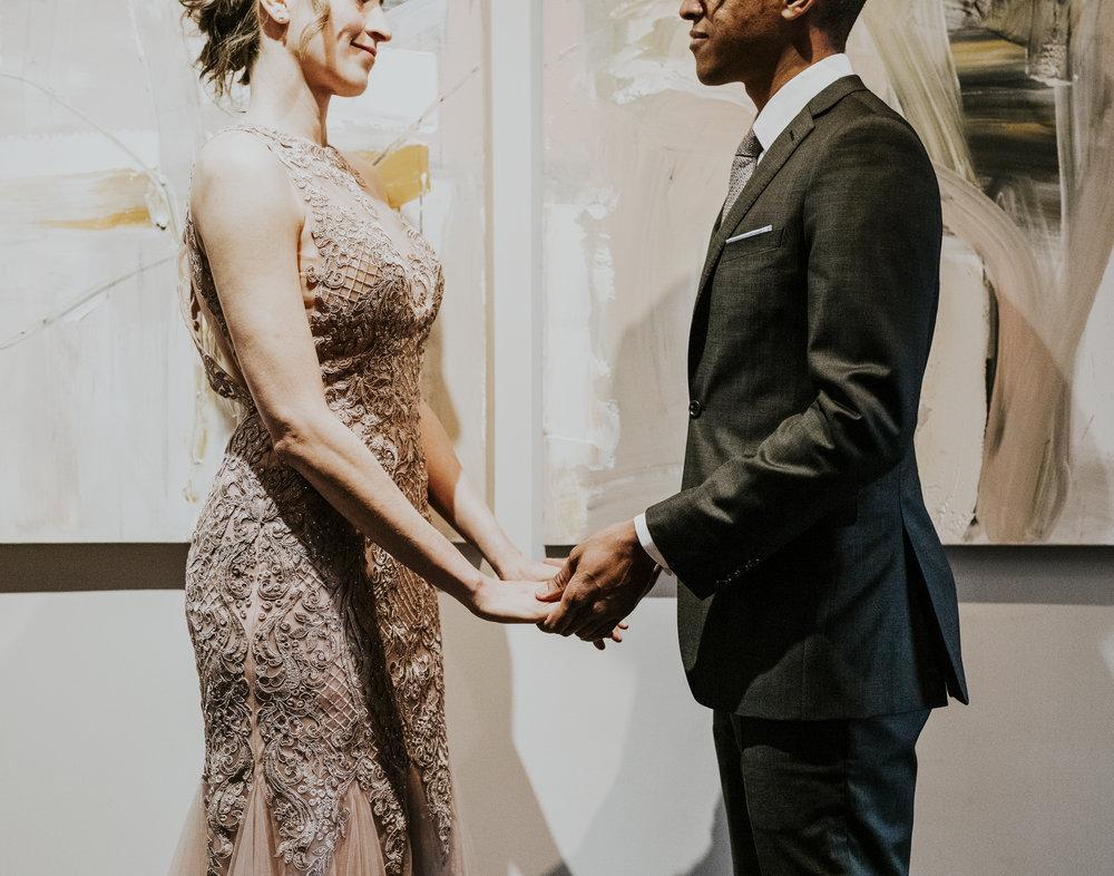 Ashlee + Deon Wedding-139.jpg