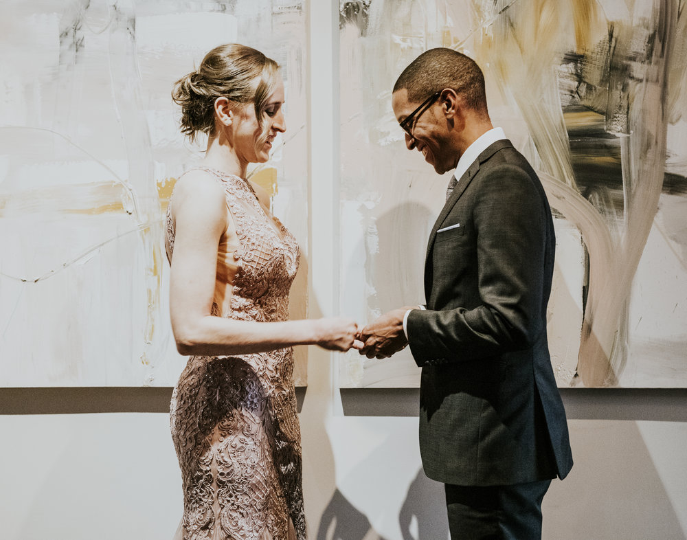 Ashlee + Deon Wedding-143.jpg