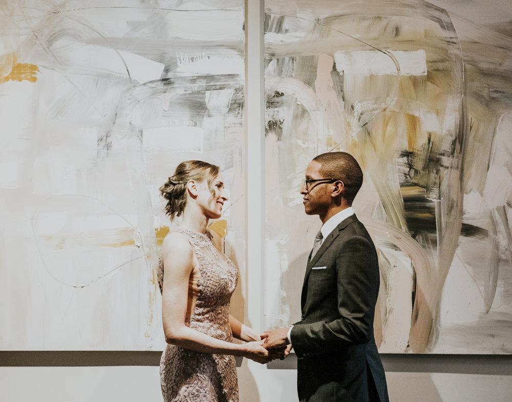 Ashlee + Deon Wedding-146.jpg