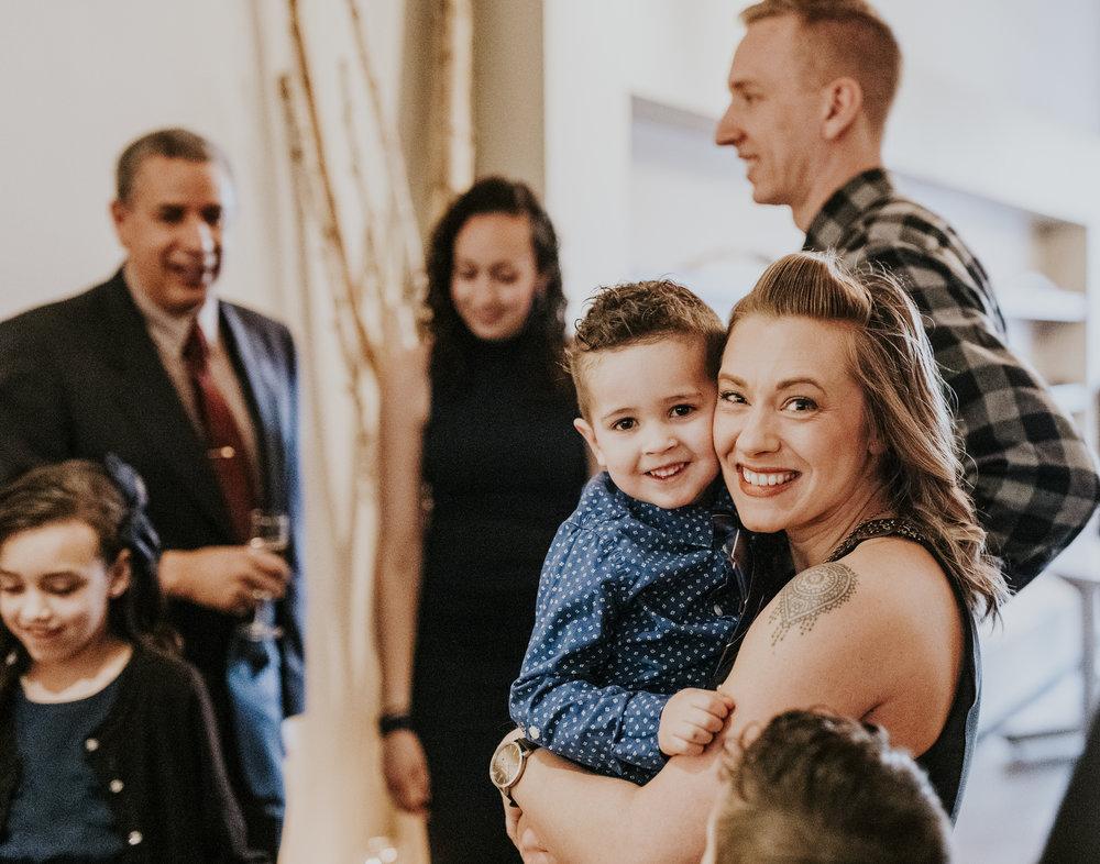 Ashlee + Deon Wedding-158.jpg