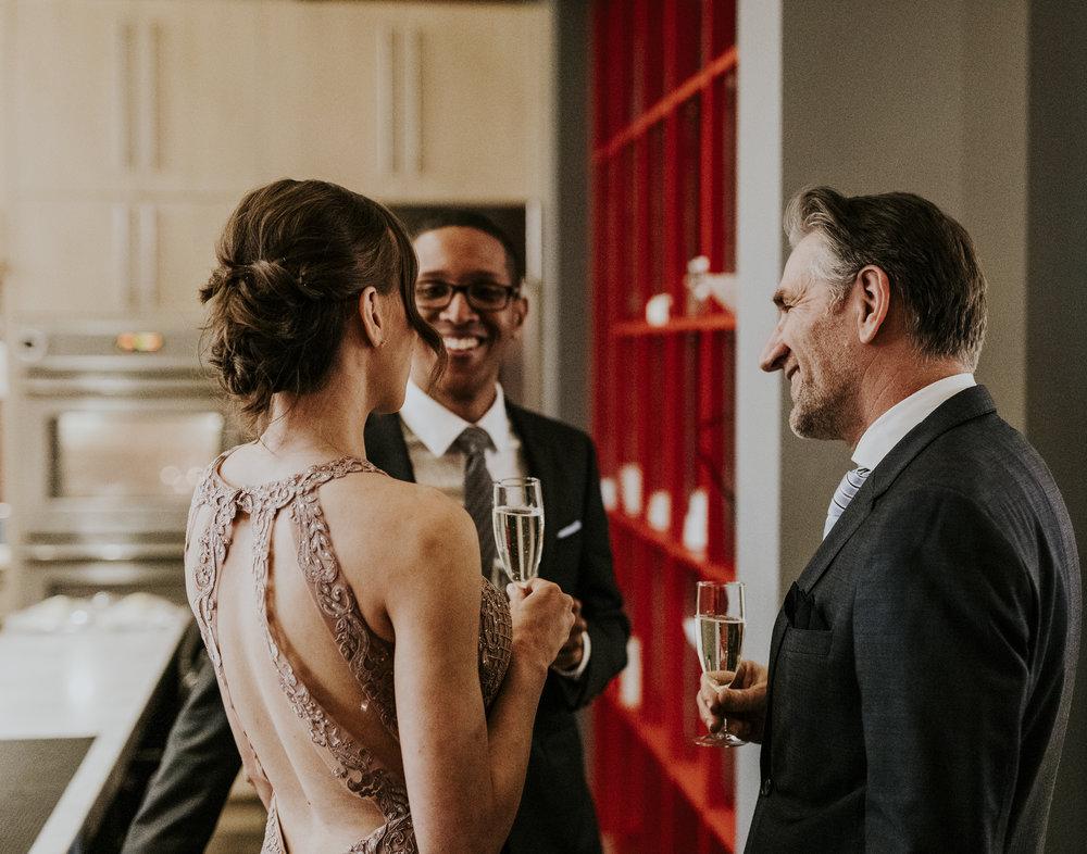 Ashlee + Deon Wedding-159.jpg