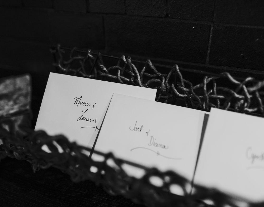 Ashlee + Deon Wedding-192.jpg