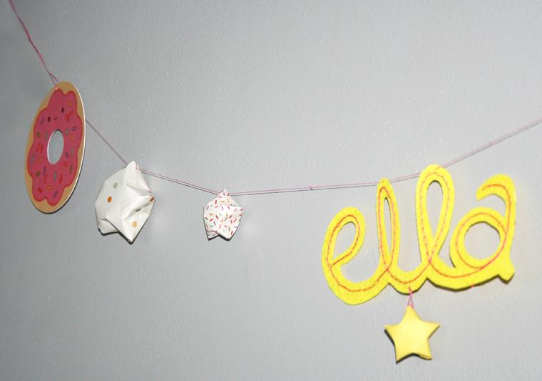 Ella4-illustratorlou.jpg