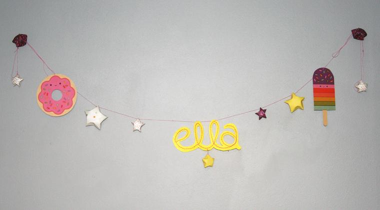 Ella5-illustratorlou.jpg