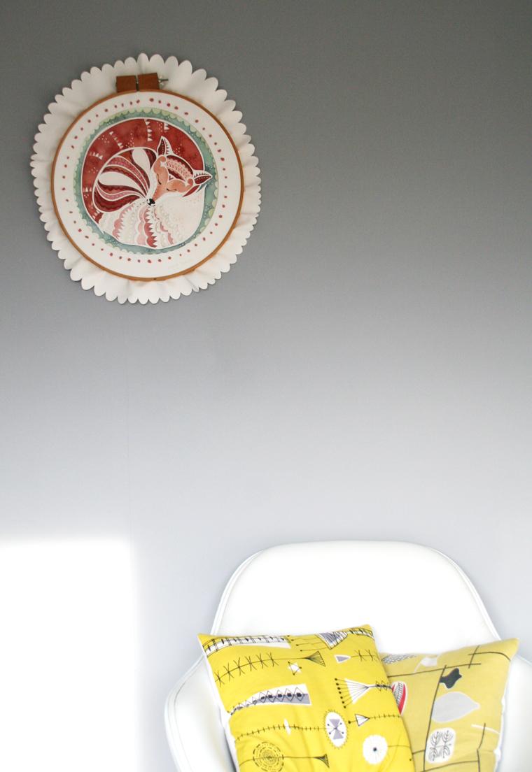 SleepingBeauty-Chair-illustratorlou.jpg