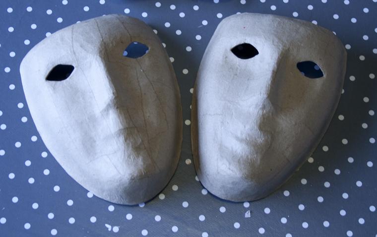 Masks1-illustratorlou.jpg