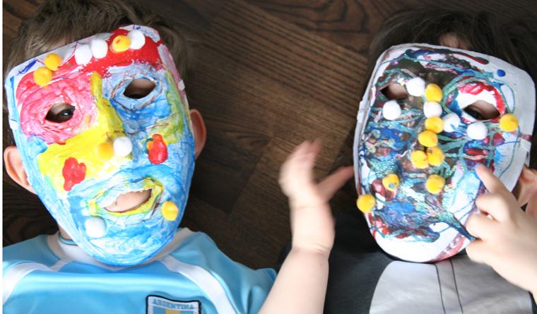 Masks4-illustratorlou.jpg