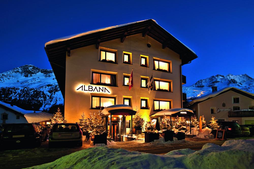 Hotel_Albana_Nordicwalking_AktivFerien_Winter.jpg